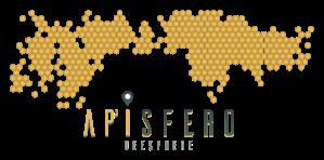 apisferotrasp